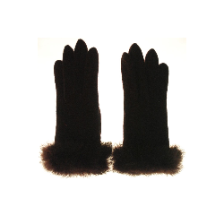 Gloves With Fur 6201761 GLMH 16.50 €  64d3c5345cf