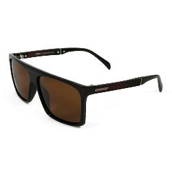 3088fb479006 Sunglasses MATRIX Polarized MT8284-539-90-8 MT8284-539-90-8 49.00 ...