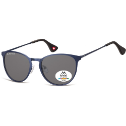 Γυαλιά ηλίου polarized Montana MP88B MP88B 34.00 €  bd8c9dad2c0