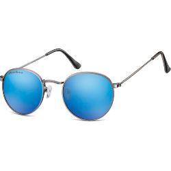 Γυαλιά ηλίου καθρέφτη Montana MS92C MS92C 34.00 €  e25647fd659