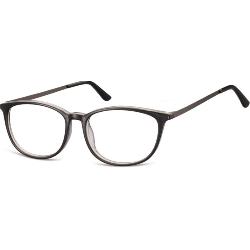57f4ee5697 Σκελετός γυαλιών οράσεως SUNOPTIC CP143A CP143A 19.00 €