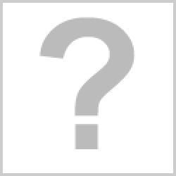 2f379f538c Iron Man EVA Lunch Bag 11944 24.95 €