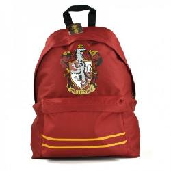 0c91c7d06e5 Rucksack Harry Potter (Gryffindor Crest) SACKHP01 44.95 € | oneclick.gr