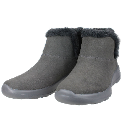 9c16f37c60c SKECHERS 15501/CHAR Air Cooled Goga Mat 51546 55.50 € | oneclick.gr