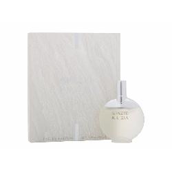 40241f4739 Krizia Parfums Spazio Krizi Eau De Parfum Mini 6ml 11252 14.00 ...