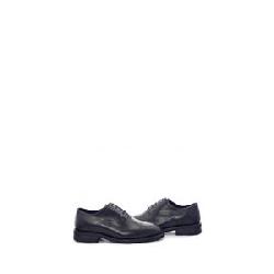1486c804199 Shoes For Men - Ανδρικά Παπούτσια KONIG CASAR  d67dc230-6a6e-463a-abe1-a80200cfe823