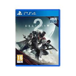 0ce5f7217227 Game Destiny 2 PS4 15543 7.01 €