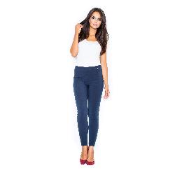 b6f8ae78748 FIGL figl γυναικειο παντελονι 20701 36.95 € | oneclick.gr