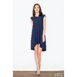 4f68b3611edb FIGL ασυμμετρο φορεμα 120990 42.95 €