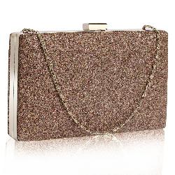 eafbcd1606 minimal multi glitter clutch 3972 29.90 €