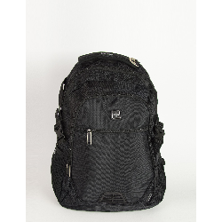 40a60a992cd Ανδρική μαύρη τσάντα μηχανής Suissewin Airflow System SN9510 16552 21.65 €  | oneclick.gr
