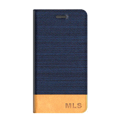 f762b25499d Flip Θήκη MLS Fashion 8C 4G - Blue (32.ML.500.033) 32.ML.500.033 15.80 € |  oneclick.gr