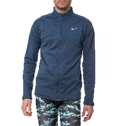 7b3b6707093 NIKE - Ανδρική ζακέτα Nike μπλε 1404008.1-13Y1 30.90 €   oneclick.gr