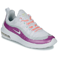 Xαμηλά Sneakers Nike AIR MAX AXIS W 15624509F 96.05