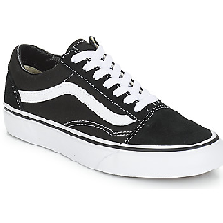 98277538f3 Xαμηλά Sneakers Vans OLD SKOOL 26185H 69.30 €