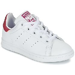 7b934736bf4 Xαμηλά Sneakers adidas STAN SMITH EL C 3654143G 56.00 € | oneclick.gr