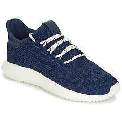 4c11c6e96b5 Xαμηλά Sneakers adidas TUBULAR SHADOW J 6687725G 53.90 €   oneclick.gr