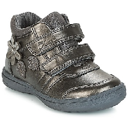 2fa2789a19a Ψηλά Sneakers Chicco CELESTINA 7829069G 31.80 € | oneclick.gr